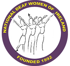 Irish Deaf Women's Group