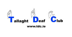 Tallaght Deaf Club
