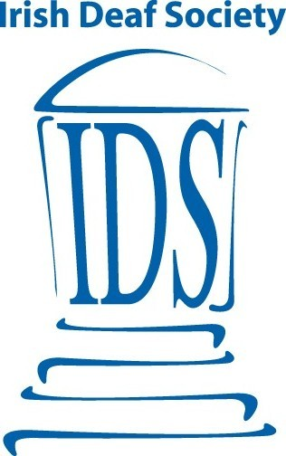 Irish Deaf Society (IDS) Advocacy service-Deaforward